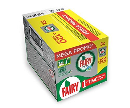 fairy-platinum-todo-en-uno-lavavajillas-tablets