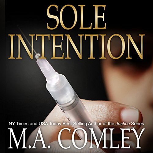 sole-intention-intention-series-book-1