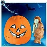 Playmobil 626993 - Halloween. Momia