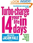 The Juice Master: Turbo-charge Your L...
