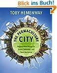 The Permaculture City: Regenerative D...