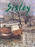 echange, troc Alfred Sisley, Deanna Valente Bernar - Sisley