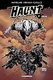 Haunt T02: Mirage