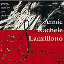 Schistsong Audiobook by Annie Rachele Lanzillotto Narrated by Annie Rachele Lanzillotto