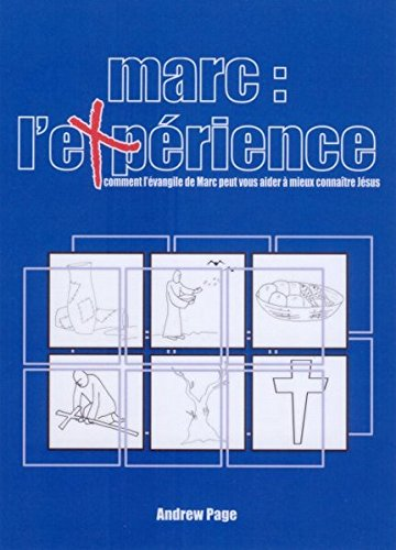 marc-lexprience