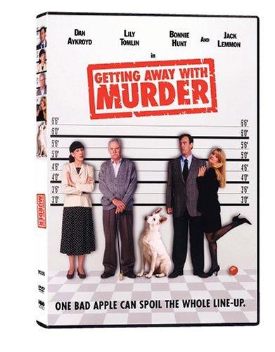 getting-away-with-murder-reino-unido-dvd