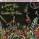 echange, troc Klezmer Conservatory Band - A Jumpin' Night In The Garden Of Eden