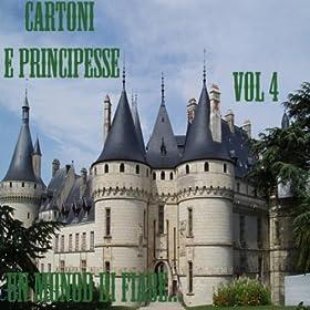 Amazon.com: Barbie lago dei cigni: Familia band: MP3 Downloads