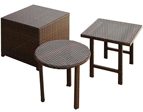 best-selling-palmilla-wicker-table-set-multibrown