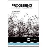 Processing : Le code informatique comme outil de cr�ationpar Jean-Michel G�ridan
