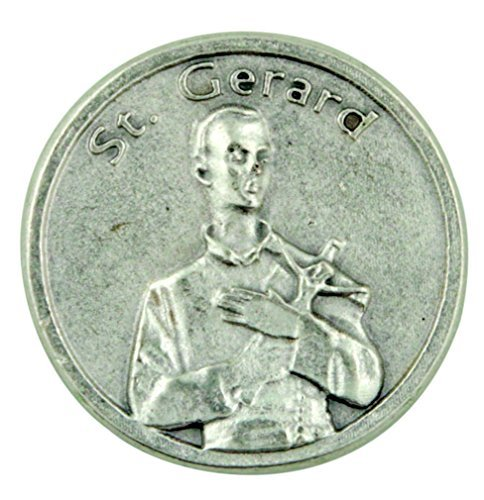 saint-st-gerard-patron-of-expectant-mothers-pregnancy-pocket-token-with-prayer-by-religious-gifts