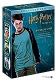 echange, troc Harry Potter Collection (6pc) (Std Gift Sen) [Import Zone 1]