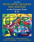 img - for Developing Readers and Writers in the Content Areas K-12 (4th Edition) book / textbook / text book