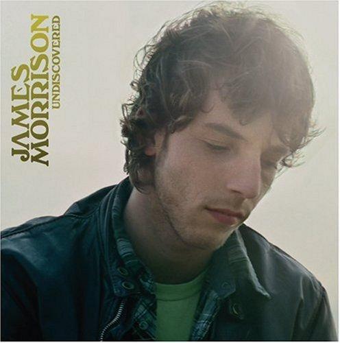 James Morrison - Radio 10 Gold Top 4000 Dossier - Zortam Music
