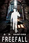 Freefall: A Megalith Novel