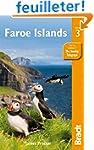 Bradt Faroe Islands