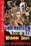 The American Soldier Collection 17: L...