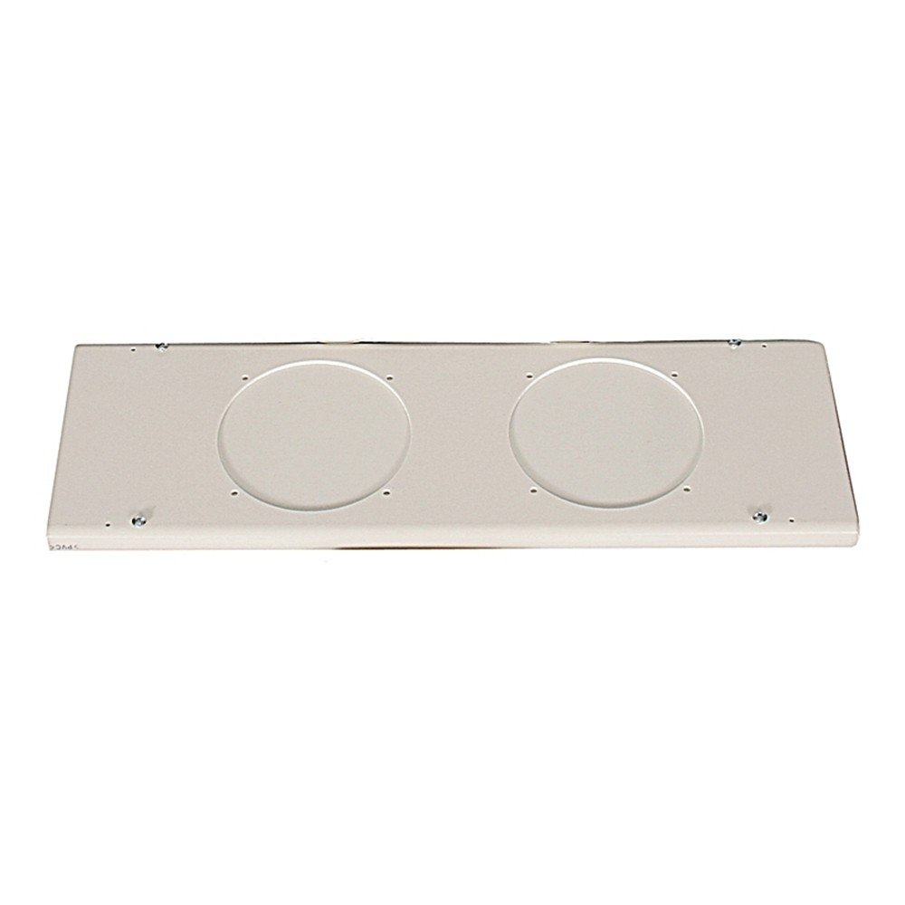 Whynter Plastic Window Kit for ARC-12SD-H at Sears.com