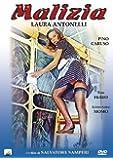 Malizia [Italia] [DVD]