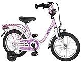 Bachtenkirch Kinder Fahrrad DOLFY