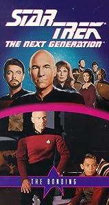 Star Trek Next Gen. #053:Bondi