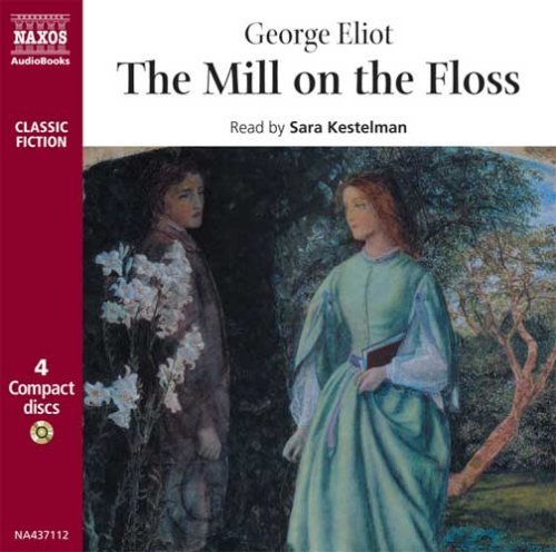 mill-on-the-floss-classic-fiction