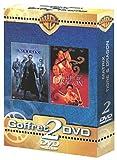 echange, troc Matrix / Tigre & Dragon - Coffret 2 DVD