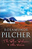 Rosamunde Pilcher The Blue Bedroom