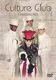echange, troc Culture Club : Greatest hits