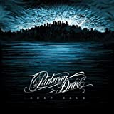 Deadweight - Parkway Drive