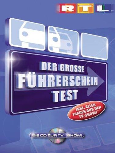 rtl-fuhrerschein-der-grosse-faoehrerschein-test