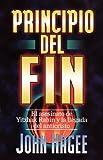 Principio Del Fin (0881134368) by Hagee, John