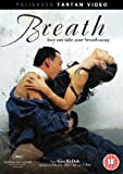 echange, troc Breath [Import anglais]