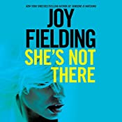 She's Not There: A Novel | [Joy Fielding]