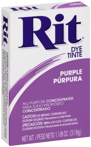 rit-purple-dye-powder-30g