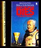 When The Dream Dies (0722122527) by Chandler, A. Bertram