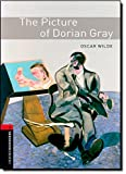 Image of Oxford Bookworms Library: The Picture of Dorian Gray: Level 3: 1000-Word Vocabulary