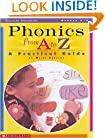 Phonics from A to Z (Grades K-3)
