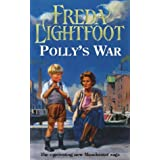 Polly's Warby Freda Lightfoot