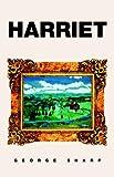 Harriet (1413489575) by Sharp, George