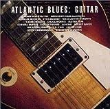 ベスト・オブ・ブルース・ギター