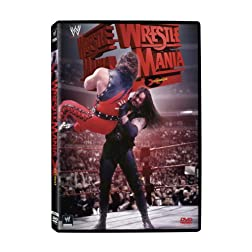 WWE: WrestleMania XIV