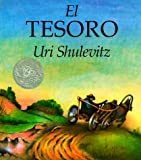 El tesoro (Spanish Edition) (0374475237) by Uri Shulevitz