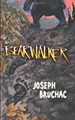Bearwalker