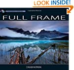 Photography Essentials Full Frame Pho...