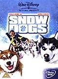 Snow Dogs packshot