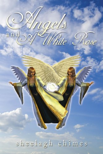 Angels and a White Rose