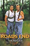 img - for Roads End book / textbook / text book