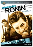 Ronin [Import USA Zone 1]