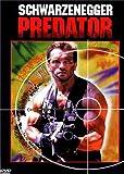 echange, troc Predator